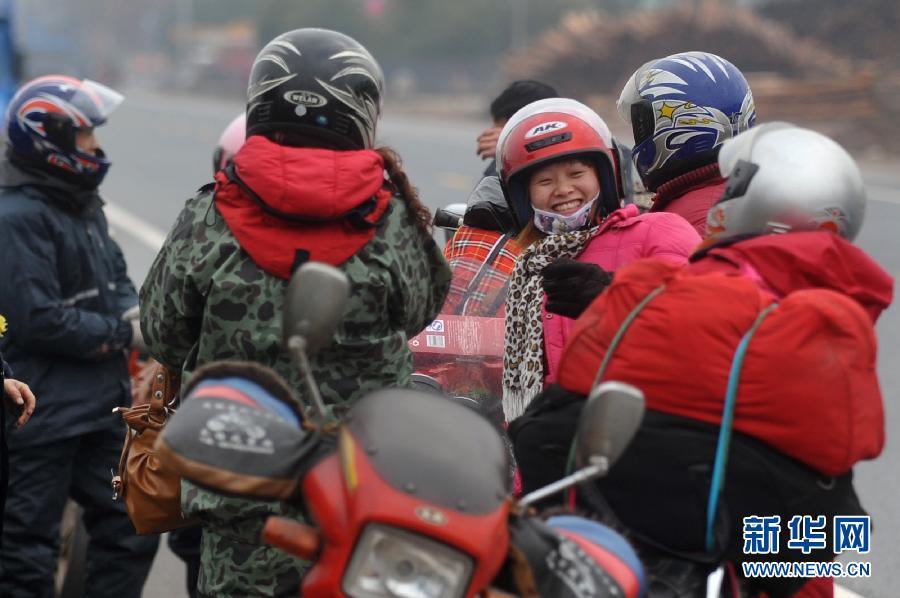 金华外来人口_金华外来人口近200万 浦江尝试新办法管理新居民