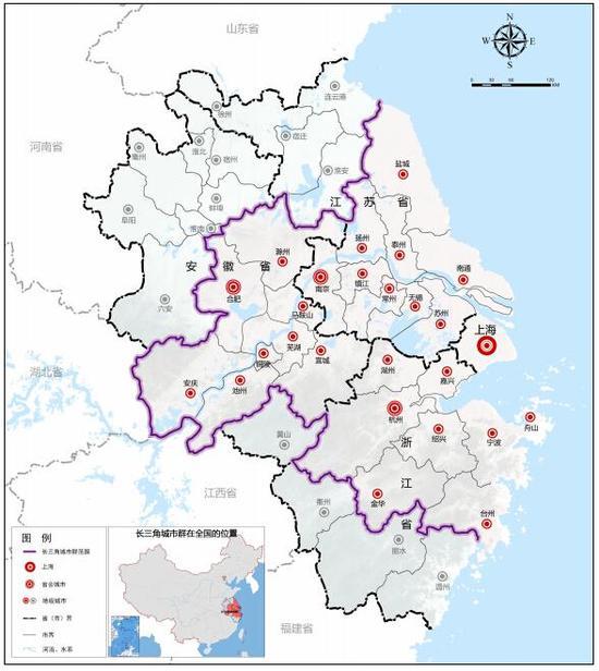 常住人口登记卡_台州常住人口