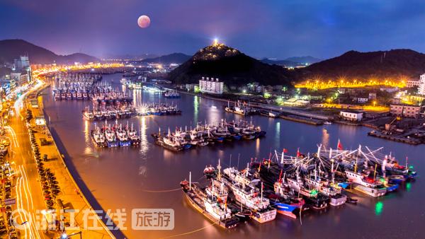 第二届国际海岛旅游大会9月21日舟山召开