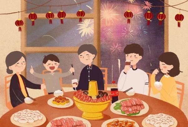 http://www.umeiwen.com/yangshengtang/1471580.html