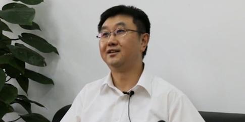 上海市嘉定区为干部考核管理插上信息化翅膀