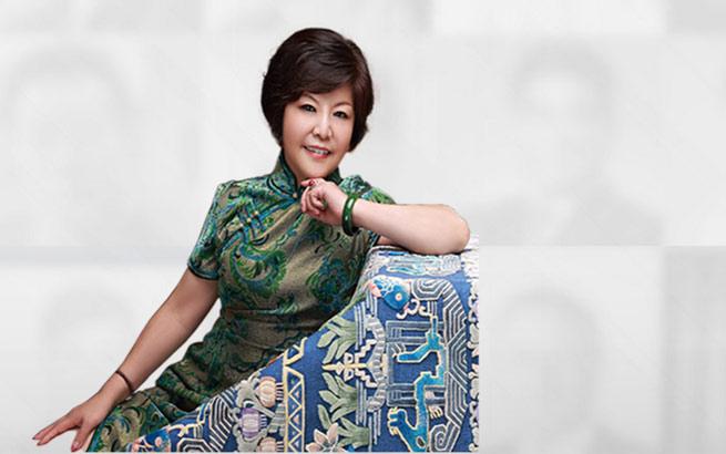 非遗传承创新样本:丝毯艺术如何成为锦绣传奇?