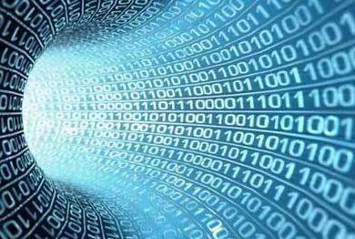 """大数据≠""""大""""的数据 南京软博会传出权威声音"""