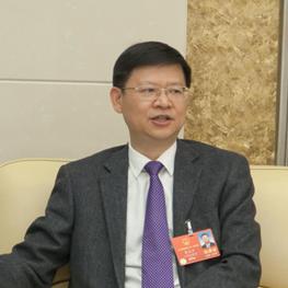 """蘇州市市長李亞平: 在""""高質量發展""""過程中奮力突圍"""