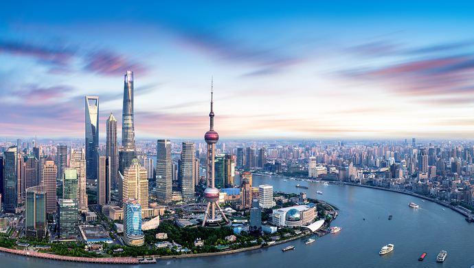 应勇:让市民群众感受到上海城市温度