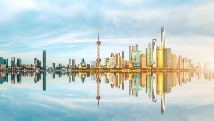 李强:对标最高最好 打造国际一流营商环境
