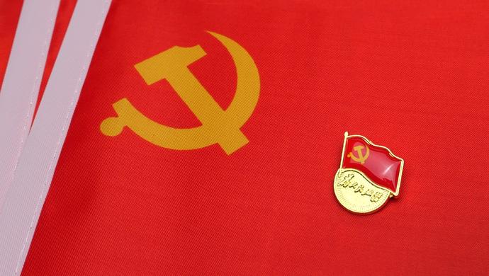 安徽:打造家门口的红色课堂
