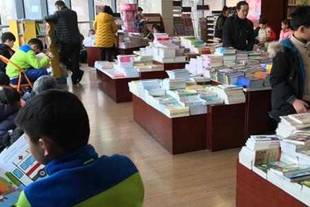 杭州:從朗讀者到閱讀者