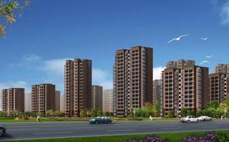 南京地铁7号线开始施工 覆盖多处保障性住房