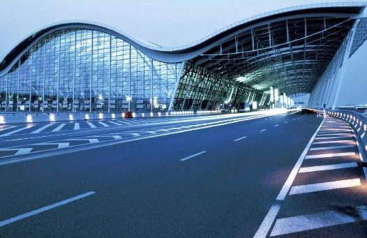"""浦东交通""""十三五""""规划发布 快看你关心的轨交、道路蓝图"""