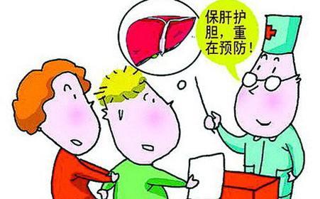 乙型肝炎:真的如此可怕吗?
