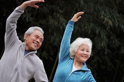 安徽健康养老服务加快智慧化升级