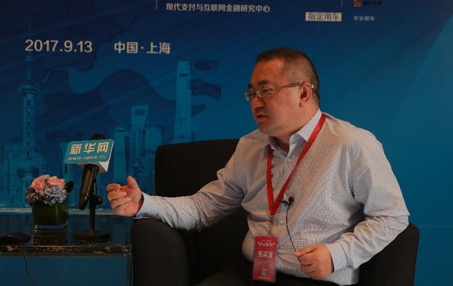 米缸金融曹晓峰:投资者自我教育也是风控的重要一环