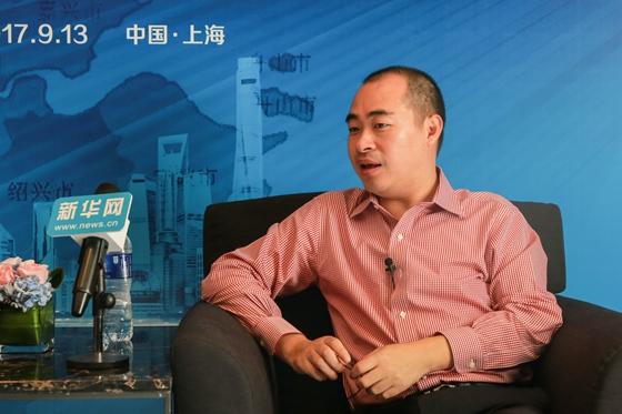 张坚卿:拥抱合规 以金融创新为百姓谋福利