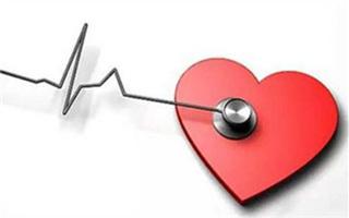 心律失常者50岁以下占近四成