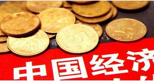 """打好三张牌 让中国""""新""""经济""""飞得更高"""""""
