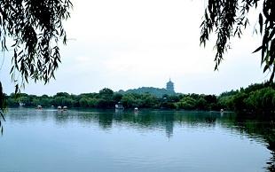 """走过""""免费""""15年 杭州如何呈现更好的西湖?"""