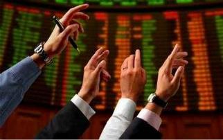 长假后,浙江将迎来第400家A股公司