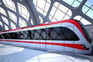 合肥各条地铁线路建设有新进展 2号线本月将试乘