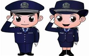 """江苏公安全警参与""""冬季攻势"""" 9条专线同时展开"""