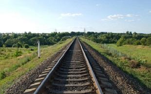 """安徽一批重大铁路项目列入""""十三五""""规划"""