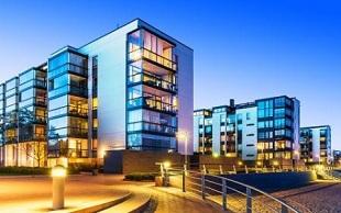 政策红利释放 长租公寓市场布局提速