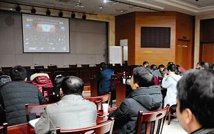 江苏聚焦:经济发展高质量,人民生活高水平