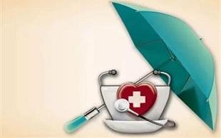 江苏省将扩大大病医疗救助范围