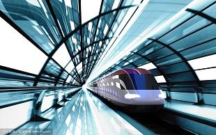 南京城乡建设计划 今年4条地铁将开工建设