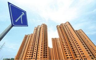 去年安徽供应住宅用地8.67万亩 同比增长近一成
