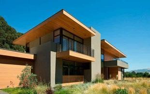 合肥:个人在宅基地上建的房屋按住宅补偿安置