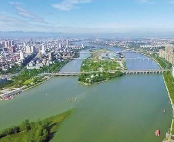 全国文明城市提名城市名单发布 浙江18市县入围