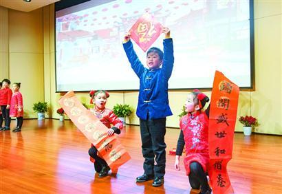 """公共安全将成上海""""开学第一课""""各年龄段教材不同"""