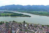浙江建立省内流域上下游横向生态保护补偿机制