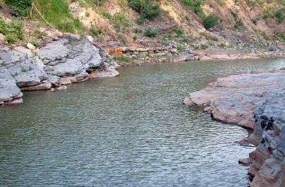 安徽开出地表水生态补偿罚单 责任市污染赔付超2000万元