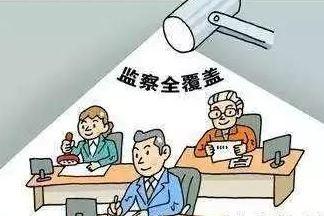 浙江发布首起对编外人员使用监察留置措施案件