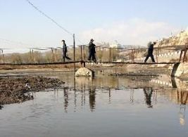 江苏6部门联合打击整治长江流域污染环境违法犯罪