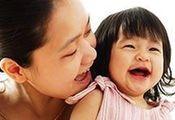 全面二孩政策催热母婴经济