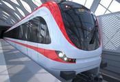 合肥地铁4号线下月初于长宁大道站盾构始发