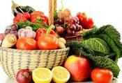 安徽:农副产品平价店每个城市不少于5个