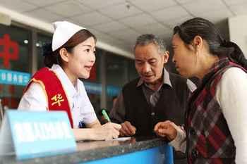 """40余家医联体 上海远郊""""看病不出区""""是怎样做到的"""