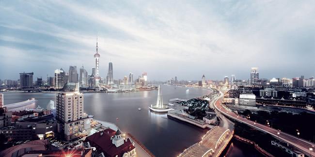 两个重量级展会将在沪诞生 将于年内举办