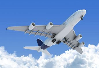 南京开通直飞北欧芬兰洲际航线