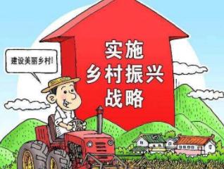 浙江将提升改造农村公路4万公里助推乡村振兴