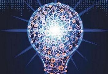宁波:投入超100亿元启动科技创新专项行动