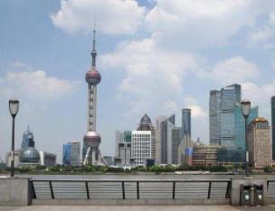 上海产业数字化指数全国第一 全面用好技术红利
