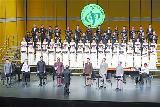 原创歌剧《晨钟》音乐会版亮相上海大剧院