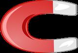 强磁场安徽省实验室揭牌:聚焦三大研究方向,争创稳态磁场强度世界纪录