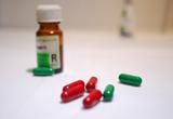 苏浙沪三地形成药品上市持有人一致监管原则
