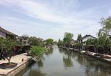 长三角再联姻,青浦从上海之源迈上海之门